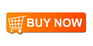 http://marketing.net.jumia.co.ke/ts/i3176314/tsc?amc=aff.jumia.31803.37543.11743&rmd=3&trg=http%3A//www.jumia.co.ke/body-sculpture-magnetic-treadmill-black-21951.html%3Futm_source%3D31803%26utm_medium%3Daff%26utm_campaign%3D11743