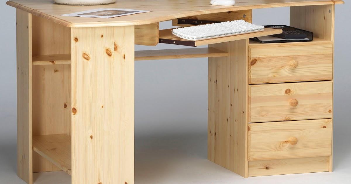 Decoracion mueble sofa precio de escritorios Mesas de madera precios