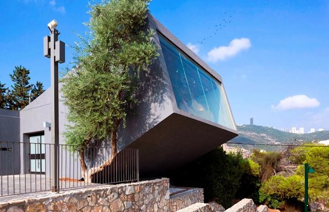 08-Nesher-Yad-Lebanim-by-So-Architecture