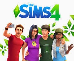 The Sims 4 Crack Skidrow Download (2014) Crack Only