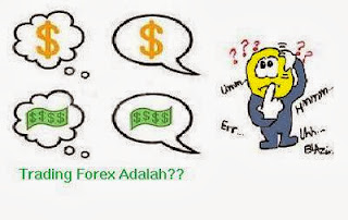 sejarah forex tading, bisnis online forex trading
