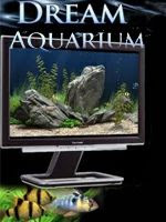 Dream-Aquarium-screensaver