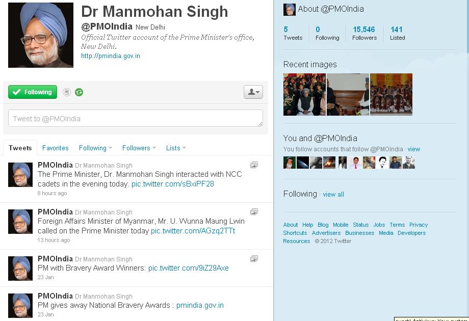 manmohan singh resume wiki writing the proposal