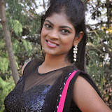 Telugu Actress Twinkle  Latest Hot Stills (76)