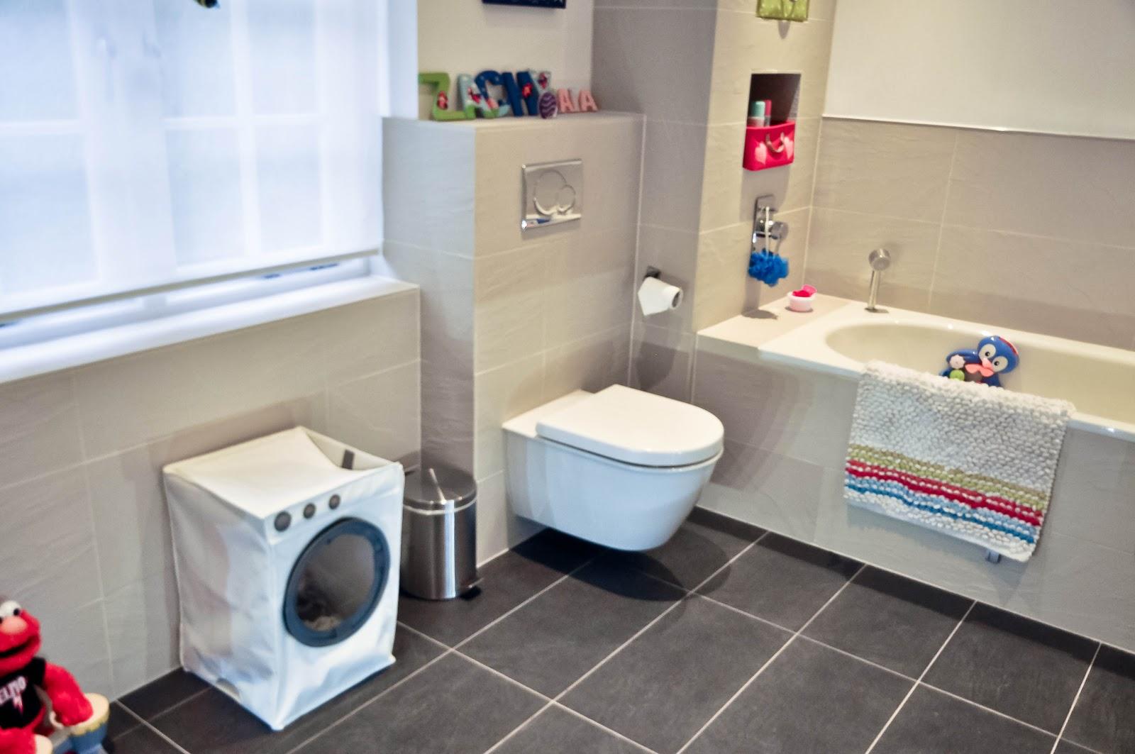 Planning A Family Bathroom Soak In Style Soak In Style