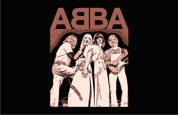 abba-poster_front_vector
