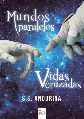 http://atardeceresbajounarbol.blogspot.com/2014/01/mundos-paralelos-vidas-cruzadas-de-ss.html