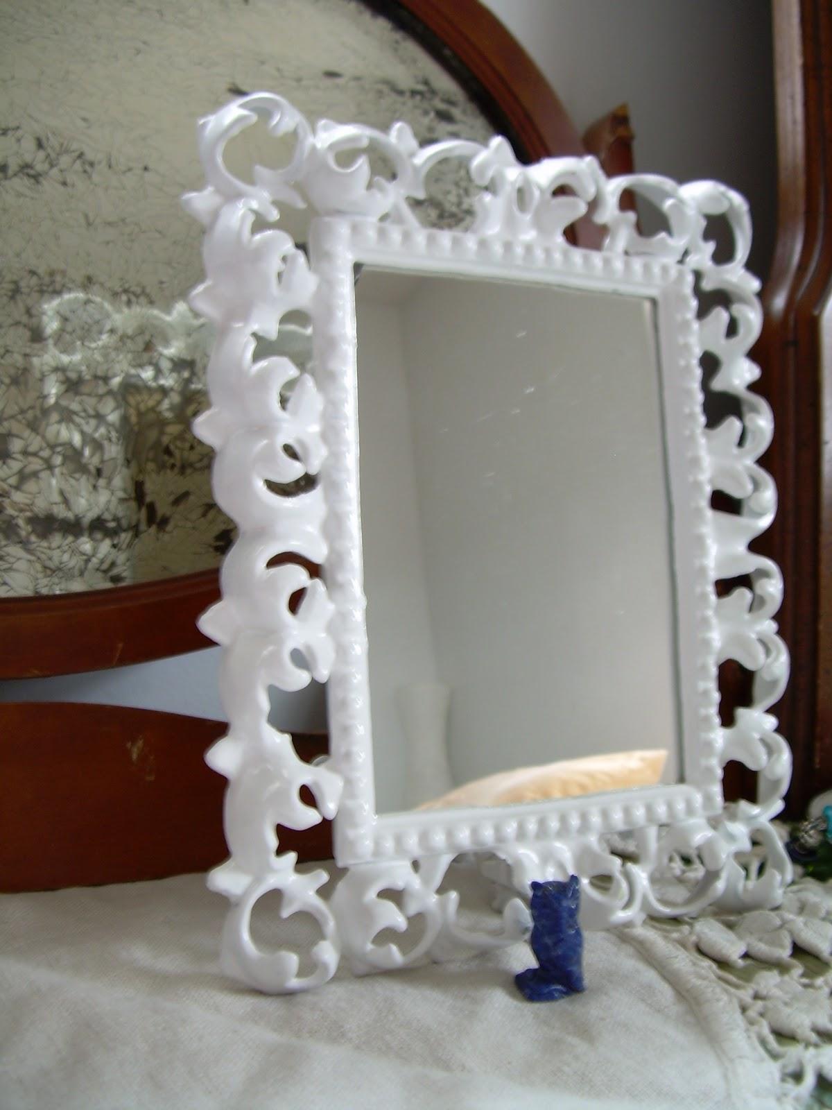 http://2.bp.blogspot.com/-DGtRRhAwGfM/TZdTfuH6ZUI/AAAAAAAAAMA/qX4TaWH7eEM/s1600/cast+iron+mirrors+002.JPG