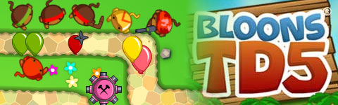 bloons tower defense 5 thumbnail 2