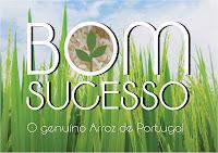 http://www.orivarzea.pt/marcas/bom-sucesso/