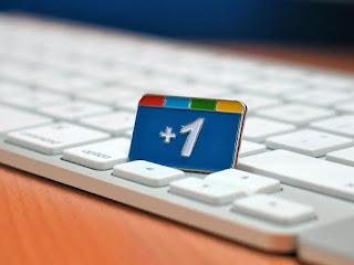 Kelebihan Google Plus Dibanding Social Media Lain