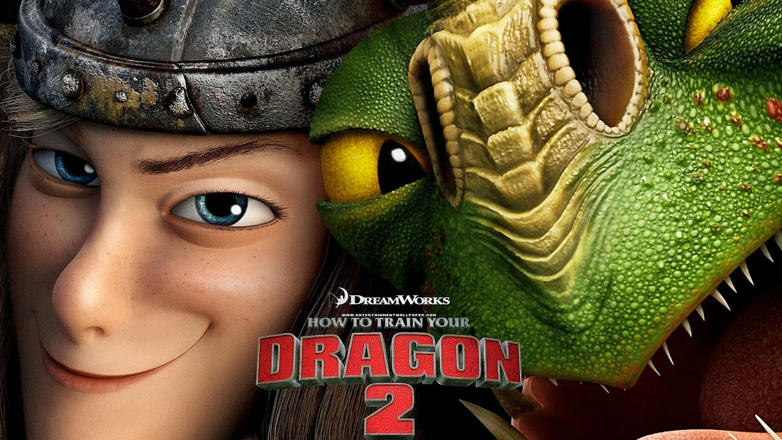 Dragon 2 movie full yes man subtitles english online how to train your dragon 2 movie review 2014 roger ebert ccuart Images