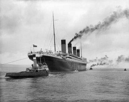http://en.wikipedia.org/wiki/RMS_Titanic#mediaviewer/File:RMS_Titanic_2.jpg