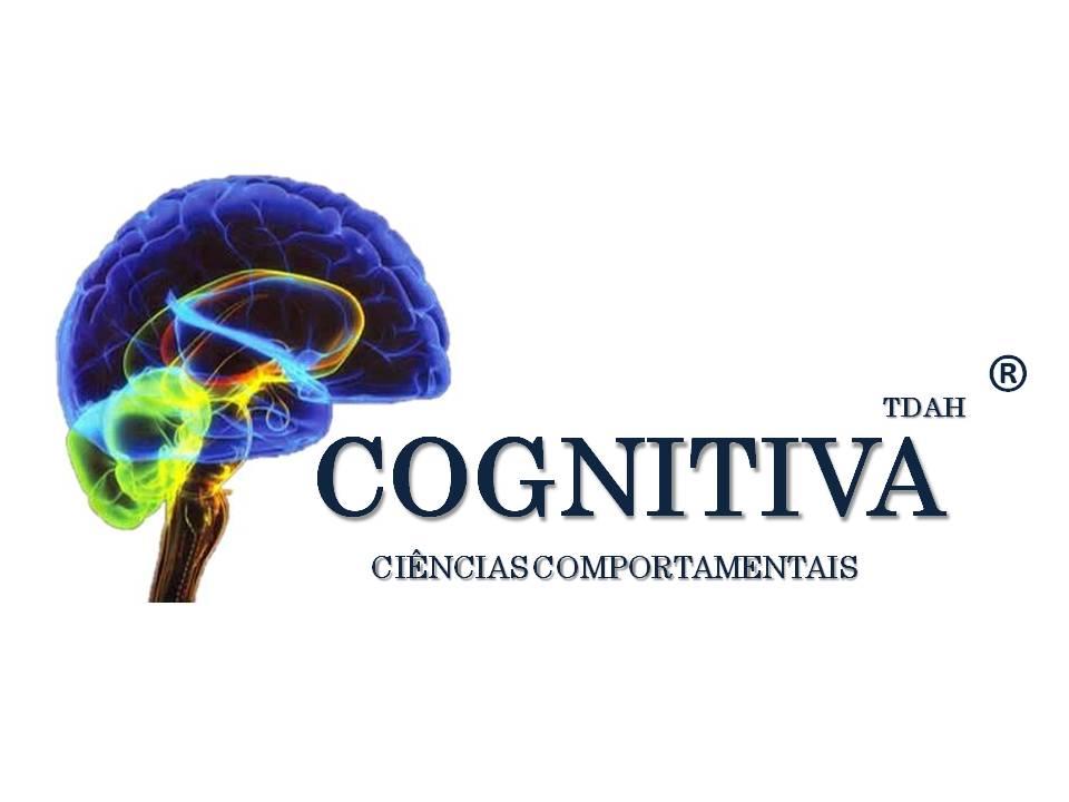 COGNITIVA TDAH