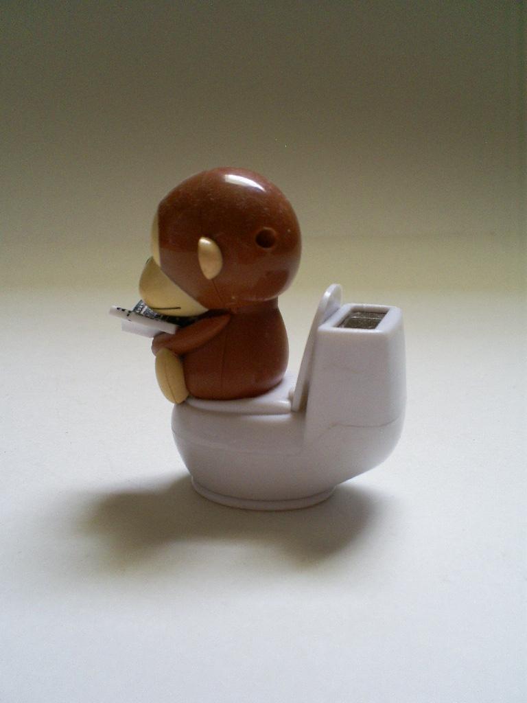 external image Nodding+Toilet+Monkey+%25281%2529.JPG