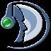 TeamSpeak 3 APK 3.0.13 (v3.0.13)