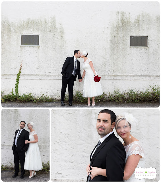 For More Information Or To Book Your Wedding Elopement Session Please Visit
