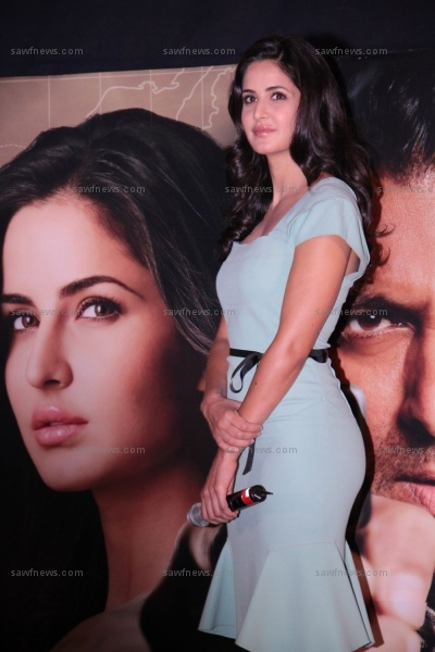 nick actress katrina kaif