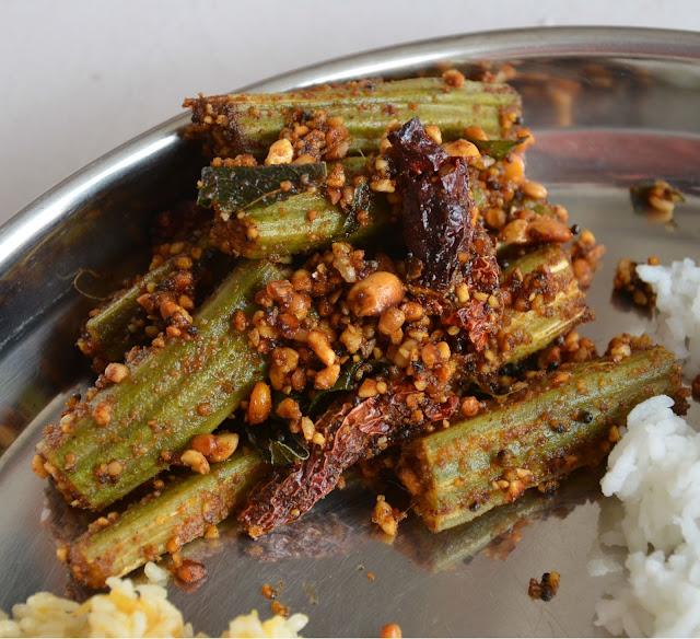 vegetable side dish, ayurvedic recipe, health food, stir fry, indian ayurvedic food