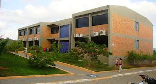 UFCG oferece 80 vagas para cursinho pré-vestibular em Cuité