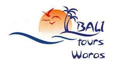 WK Bali Tours
