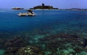 pulau tidung marina ancol