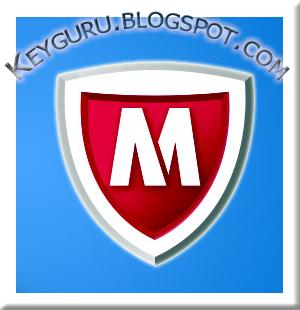 Mcafee internet security 2013 avec 180 jours licence cl - Cle d activation office 2013 gratuit ...