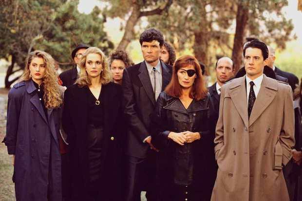 Angelo Badalamenti volverá a componer la banda sonora de 'Twin Peaks'