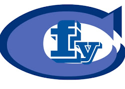 logo fifiyaya