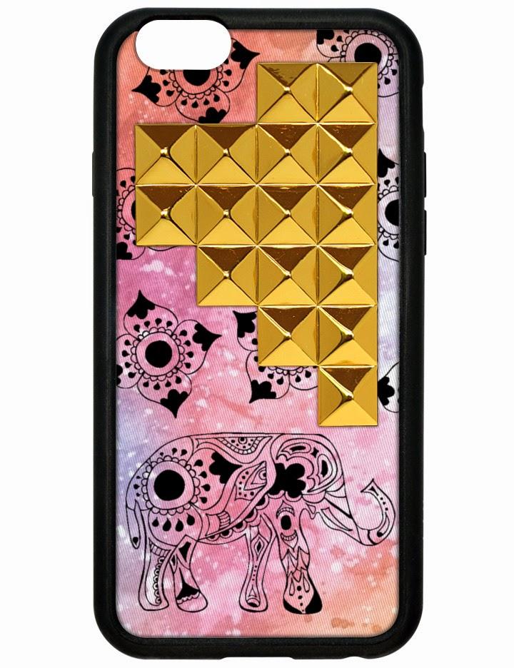 https://www.cameonouveau.com/Iphone-6-Elephant-Gold-Studded-Pyramid-p/n-wf-pyramid-1.htm