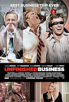 Negocios con resaca<br><span class='font12 dBlock'><i>(Unfinished Business)</i></span>