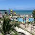 Watatiri Water Boom, Hadirkan Destinasi Wisata Baru Di Maluku