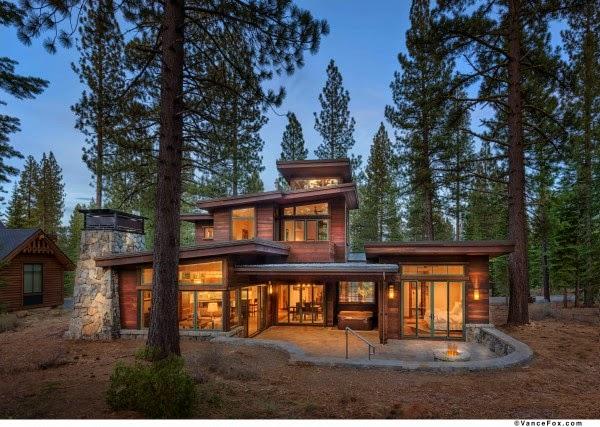 Lot C Architecture