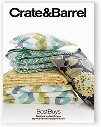 http://www.crateandbarrel.com/Catalog/default.aspx?Catalog_name=7924_67937a23_bac72f58&display_name=July%20Best%20Buys%202014
