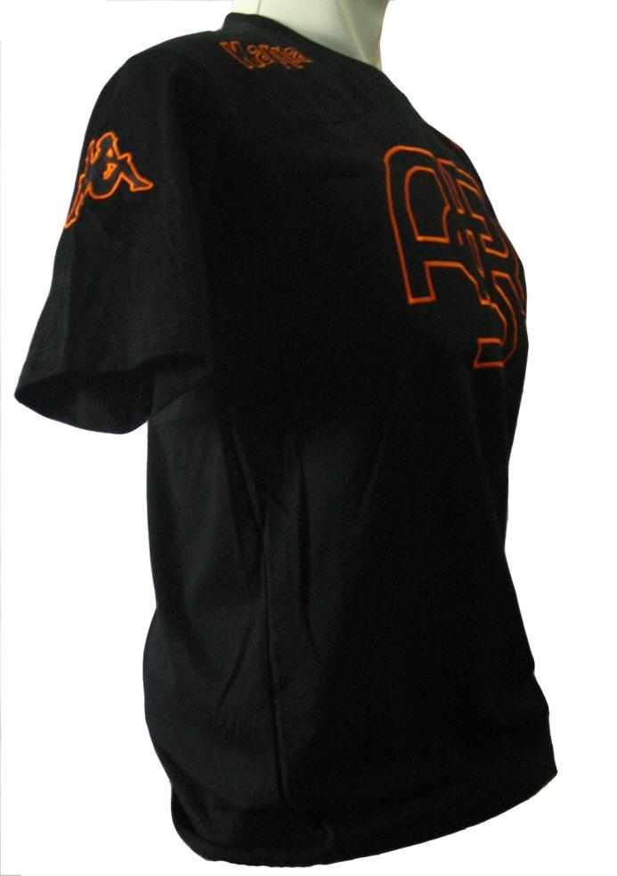 http://2.bp.blogspot.com/-DH77QFYDfvk/UCm1tyKUDaI/AAAAAAAAAo8/BQ01JxCzTEM/s1600/t-shirt+as+roma+%286%29.JPG