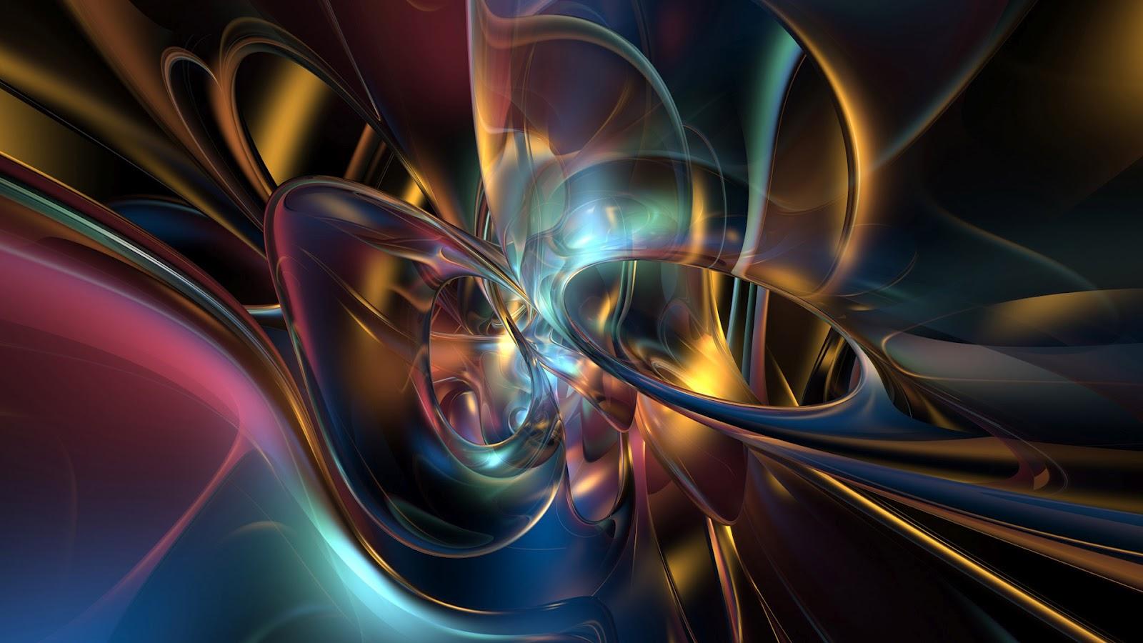 http://2.bp.blogspot.com/-DH7LiY6xTic/T9jWPXgX-xI/AAAAAAAAA7s/cKg2IlFsrL4/s1600/abstract-hd-wallpapers-1080p-1.jpg