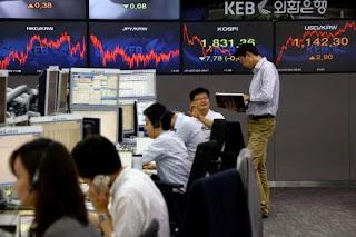 bursa malaysia stock picks