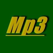 Free Download Lagu Hanin - Yang Terbaik.Mp3