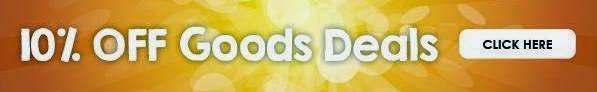 Goods Deals