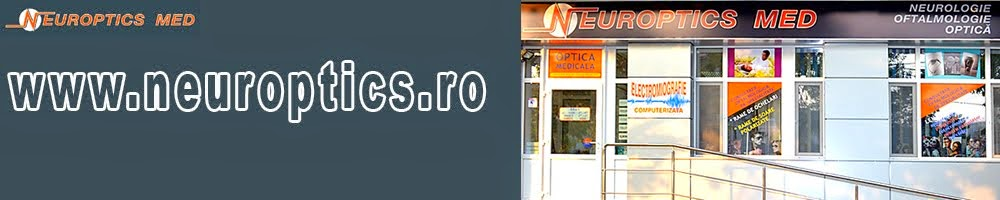 WWW.NEUROPRICS.RO