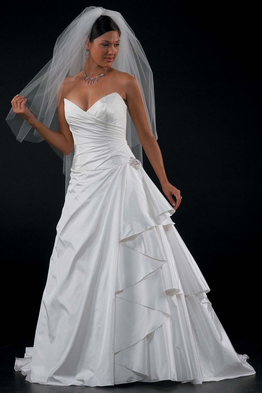 Wedding Dresses Cold Climates Cheap Wedding Dresses