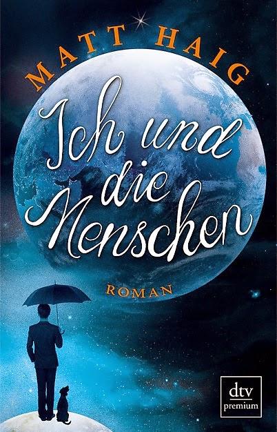 http://www.dtv.de/buecher/ich_und_die_menschen_26014.html