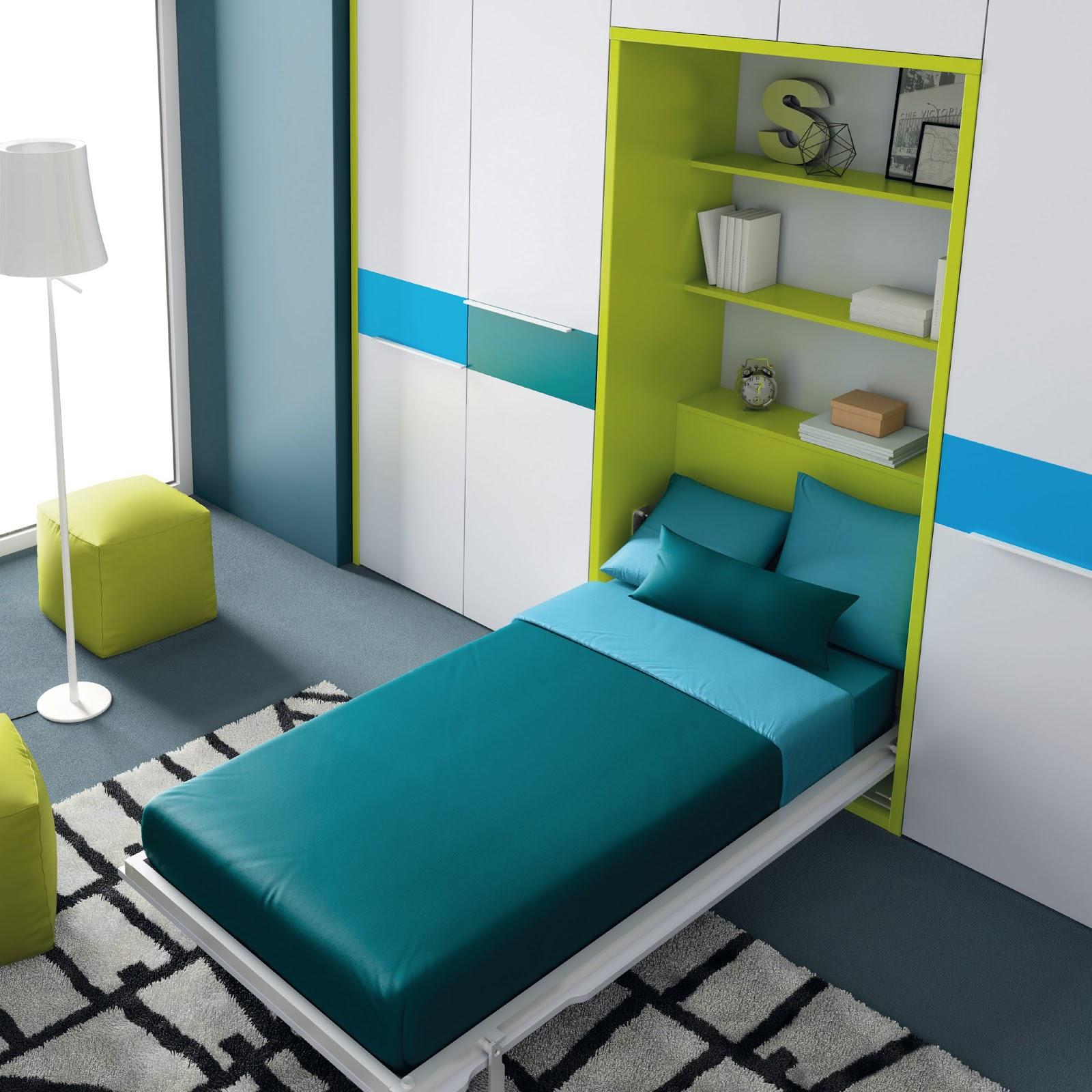 Spazio el programa de armarios de muebles ros blog de for Programa para distribuir muebles