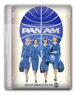 Pan Am   1ª Temporada