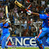 Dhoni requests Srinivasan to delay the World Cup so that team India gets a bit more time to rejuvenate