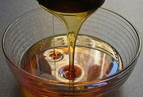 boissons avec liquides non miscibles