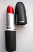Mac Bargians (up to 24% off)