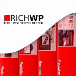 RichWP