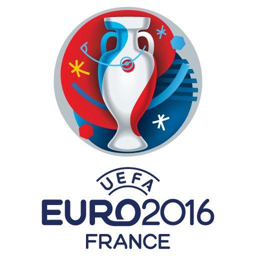EUROCOPA 2016 FRANÇA