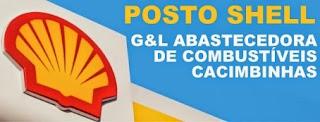 http://eigatimaula.blogspot.com.br/2015/05/posto-shell-g-abastecedora-de.html
